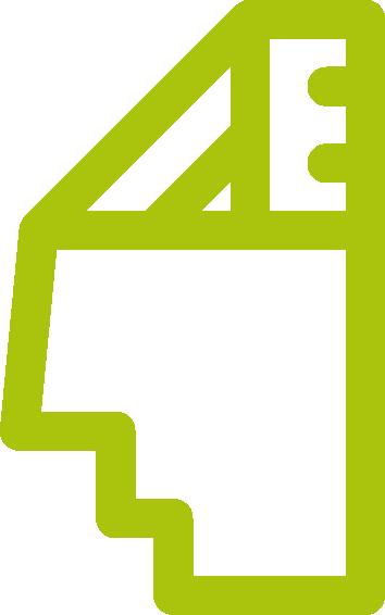technology-34-6