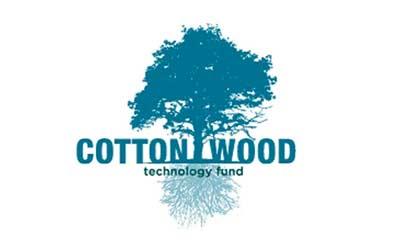 cottonwood-technology-fund