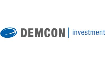 demcon-investment