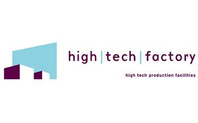 high-tech-factory