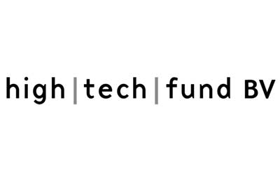 high-tech-fund