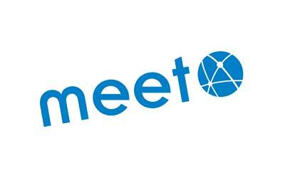 meet-muenster