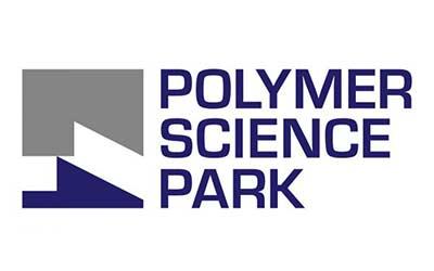 polymer-science-park